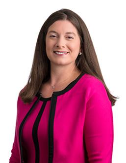 Alison Helgeson