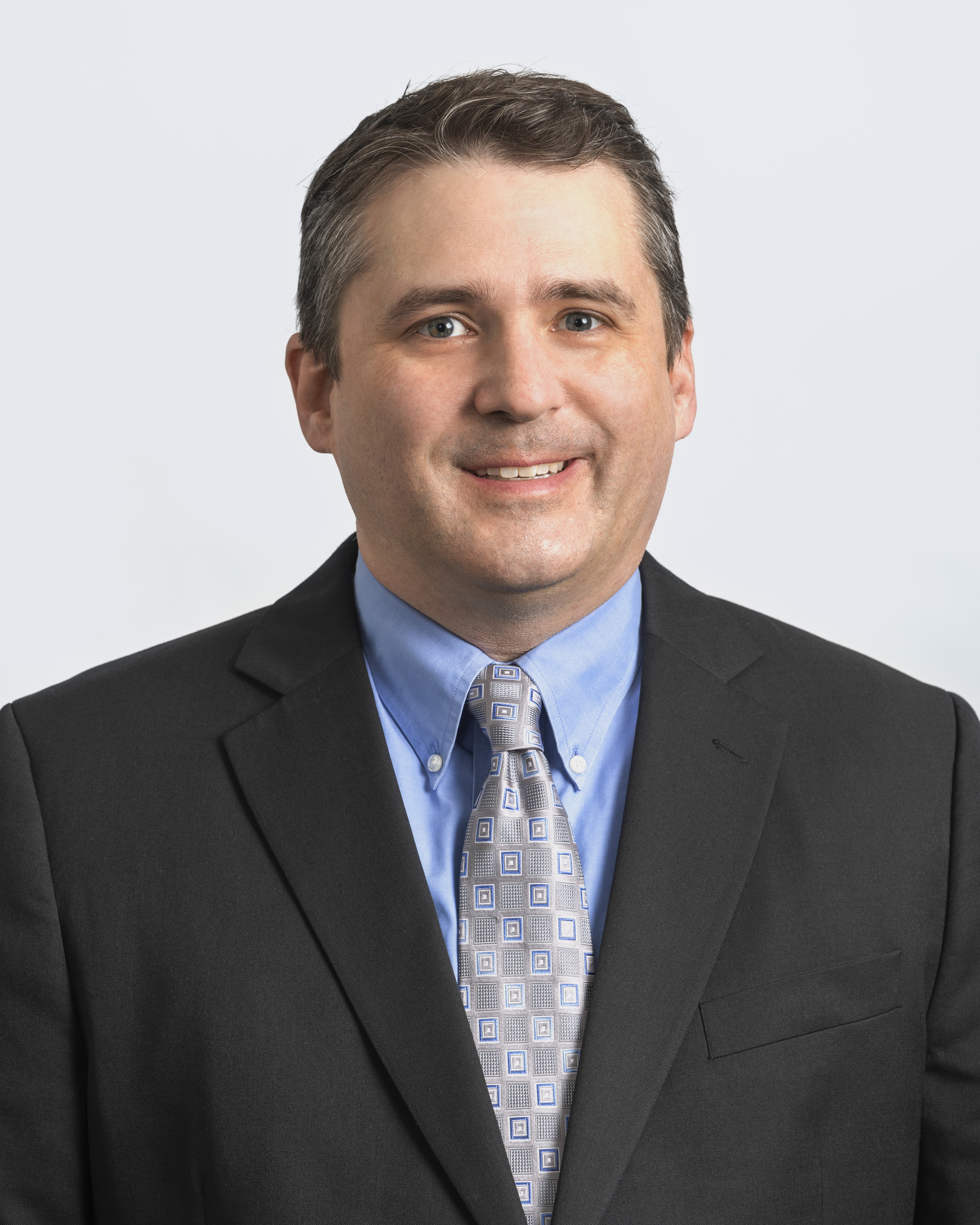 Larry A. Pittman, II