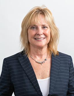 Kathleen Crisp