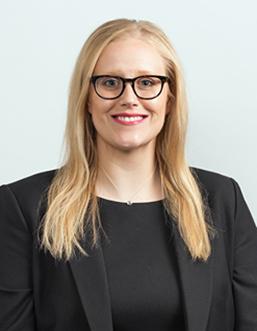 Katy Houchin