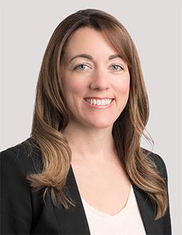 Lauren Diaz