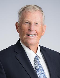 J. Joseph Muller