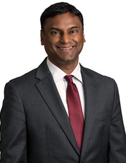 Sreenivasa Rao Dandamudi