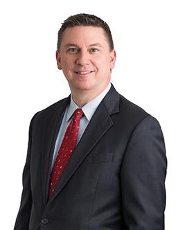 J. Todd Applegate