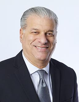 Andrew Kasnetz