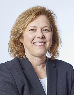 Ann Bodewes Stephens