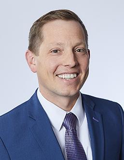 Clayton Kuhn