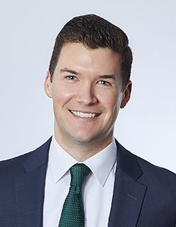 Daniel Renner