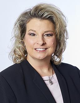 Diane Robben