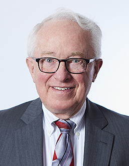 Richard Stockenberg