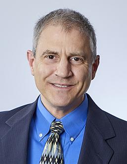 Douglas Churovich