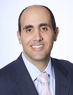Jason Salinardi