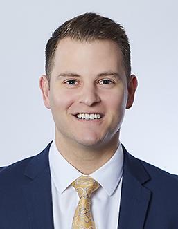 Jeff Wehmer
