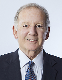 Jonathan Ries
