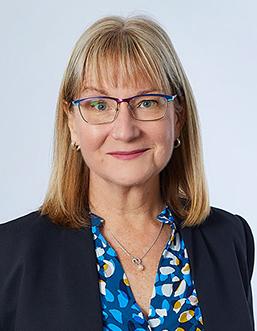 Kathleen Pine