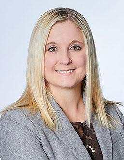 Katrina Smeltzer