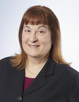 Kathryn Regier