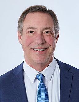 Kevin Krueger