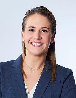 Laura Petkovich