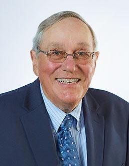Lionel Lucchesi