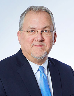 Mark Piontek