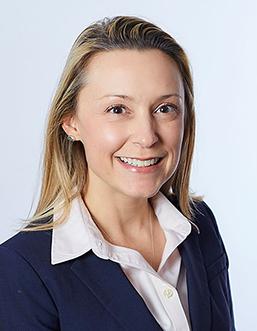 Nicole Larch