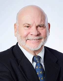 Peter von Gontard