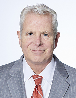 In Memoriam Philip Dupont