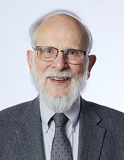 J. Philip Polster