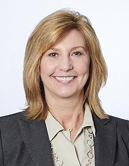 Sharon L. Stolte