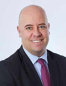 Steven Walsh