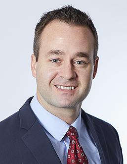 Timothy Niedbalski