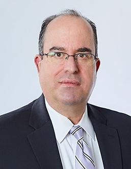 Timm Schowalter, CIPP/US