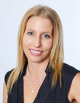 Jennifer Copeland