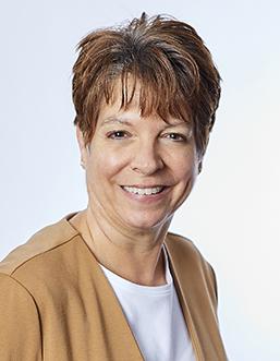 Jill Selinger, LPM