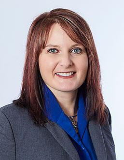 Lori Hanlon, LPM, CP