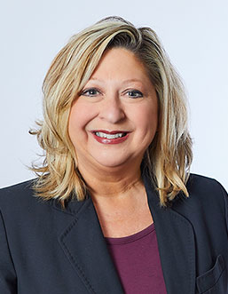 Michele Edstrom