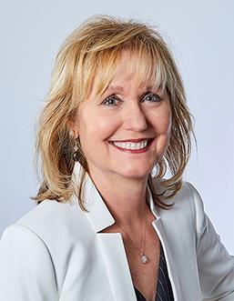Paula Wathen