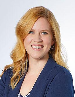 Renee Rancilio